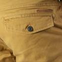 Emerson Men's strech chino short pants