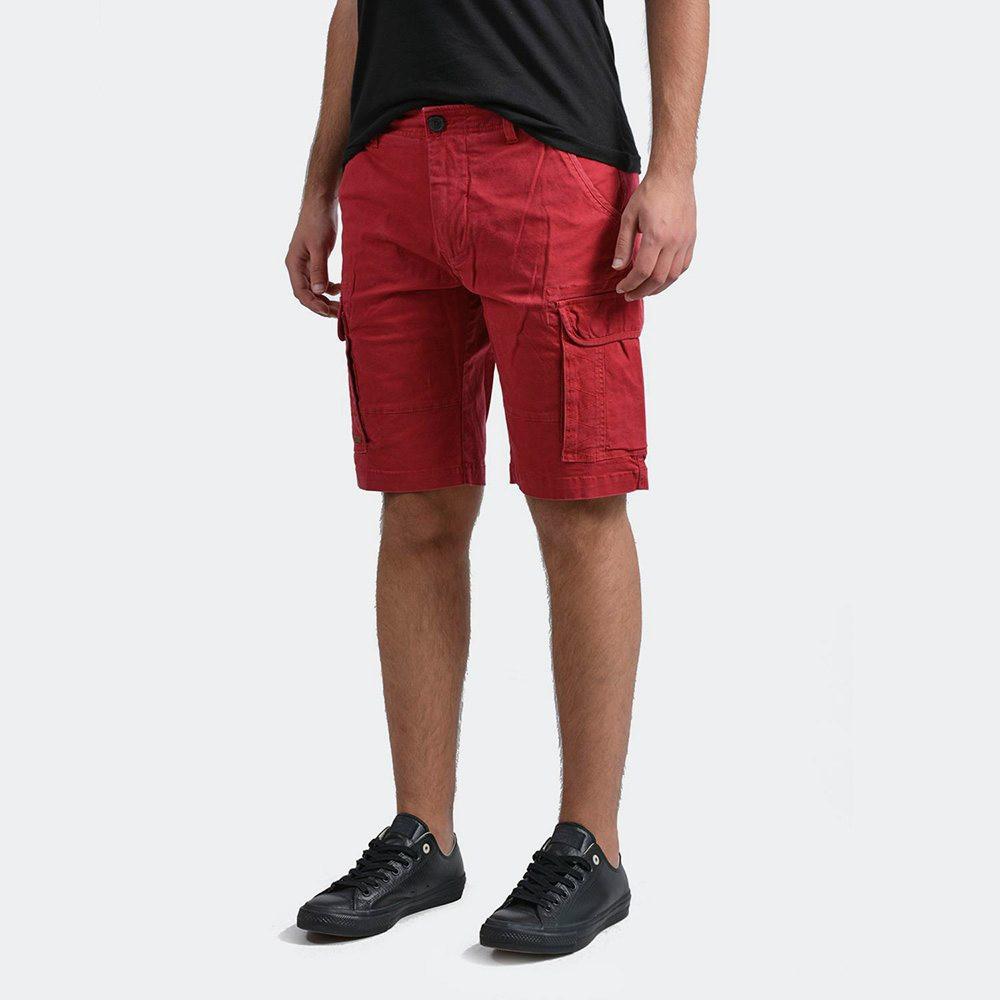 Emerson Men's Strech Cargo Short Pants (20819101773_2061)