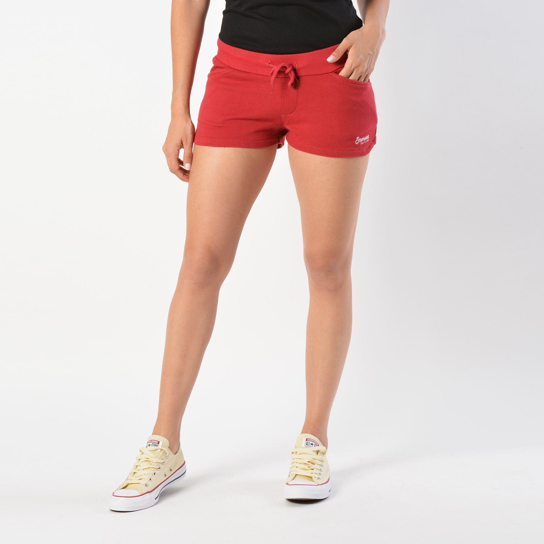 Emerson Women's Sweat Shorts (2081920886_2081)