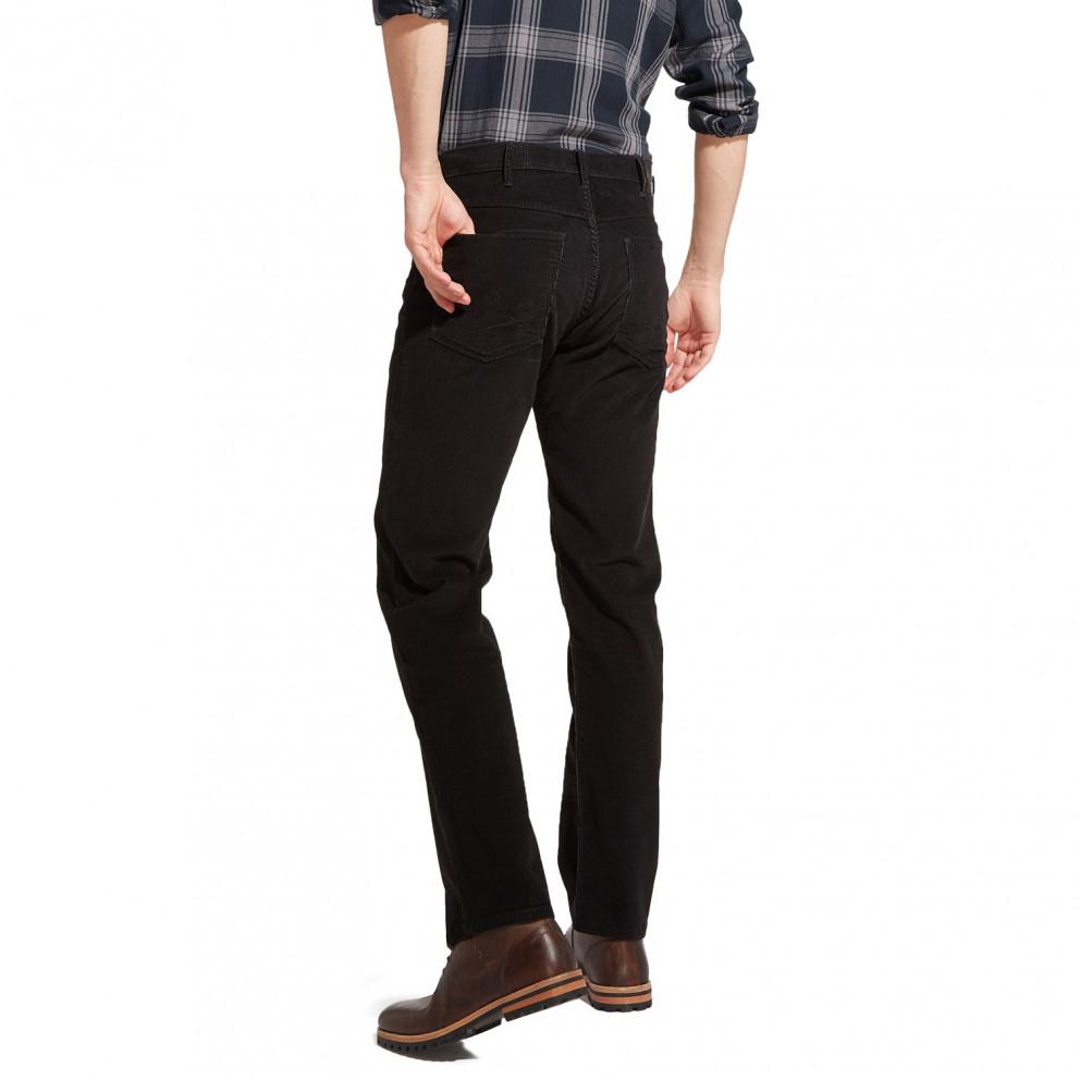 Wrangler Arizona Pants - Ανδρικό Παντελόνι