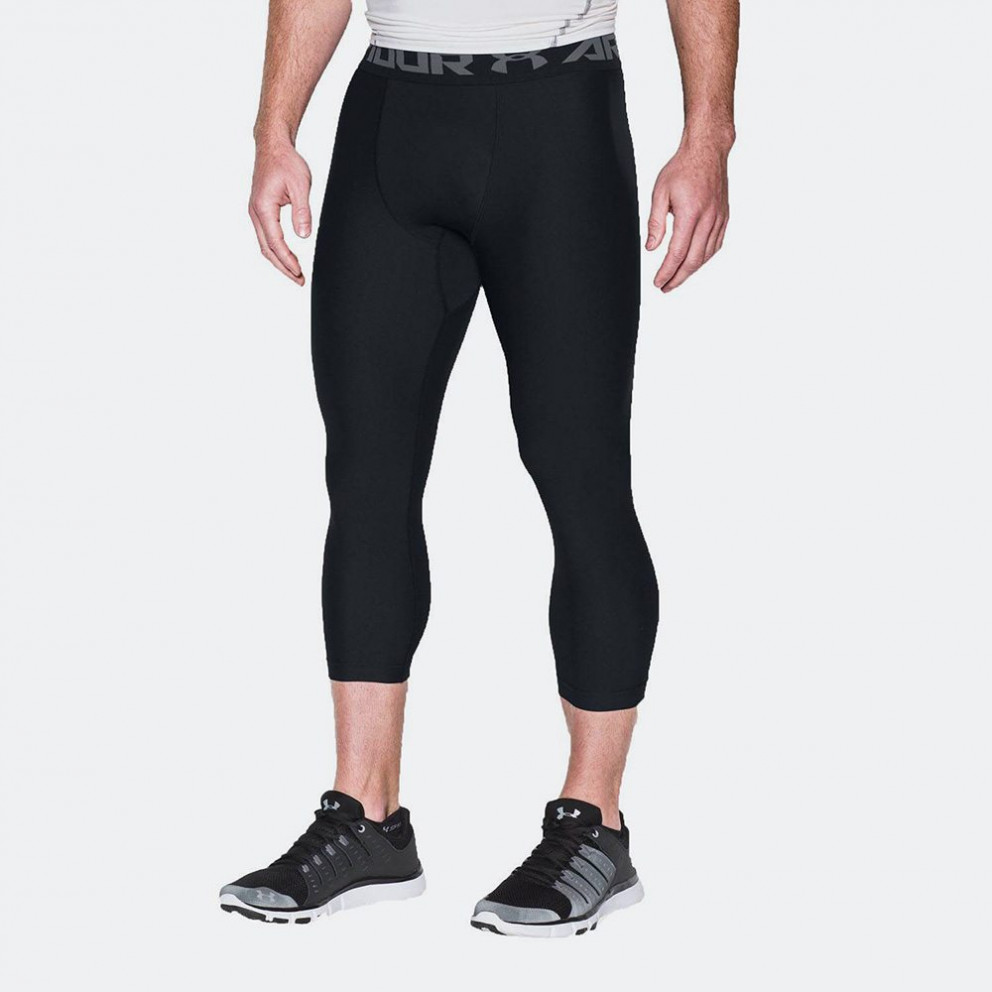 Under Armour Heatgear Armour Men's Isothermal Leggings