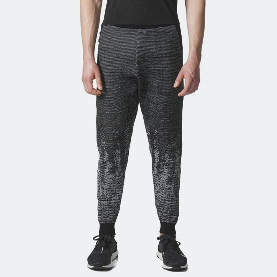 adidas Performance  Z.N.E. PULSE PANTS