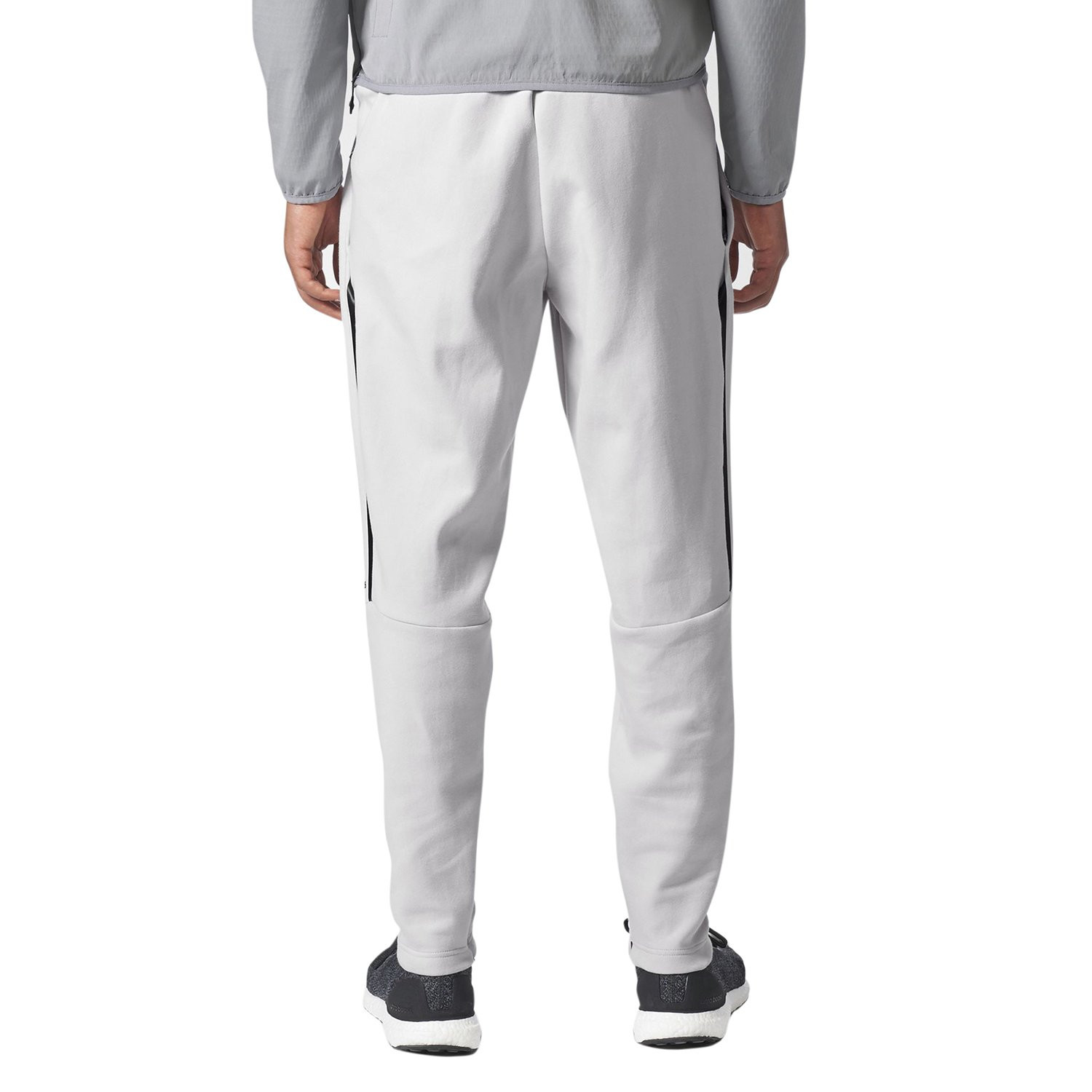 adidas Performance ZNE PANT 2