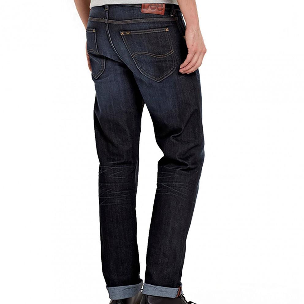 Lee Daren Strong Jeans