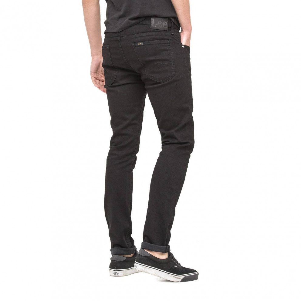 Lee Luke Men's Pants