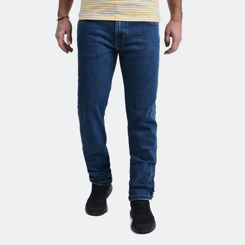 Wrangler Arizona Stretch Rolling Men's Pants
