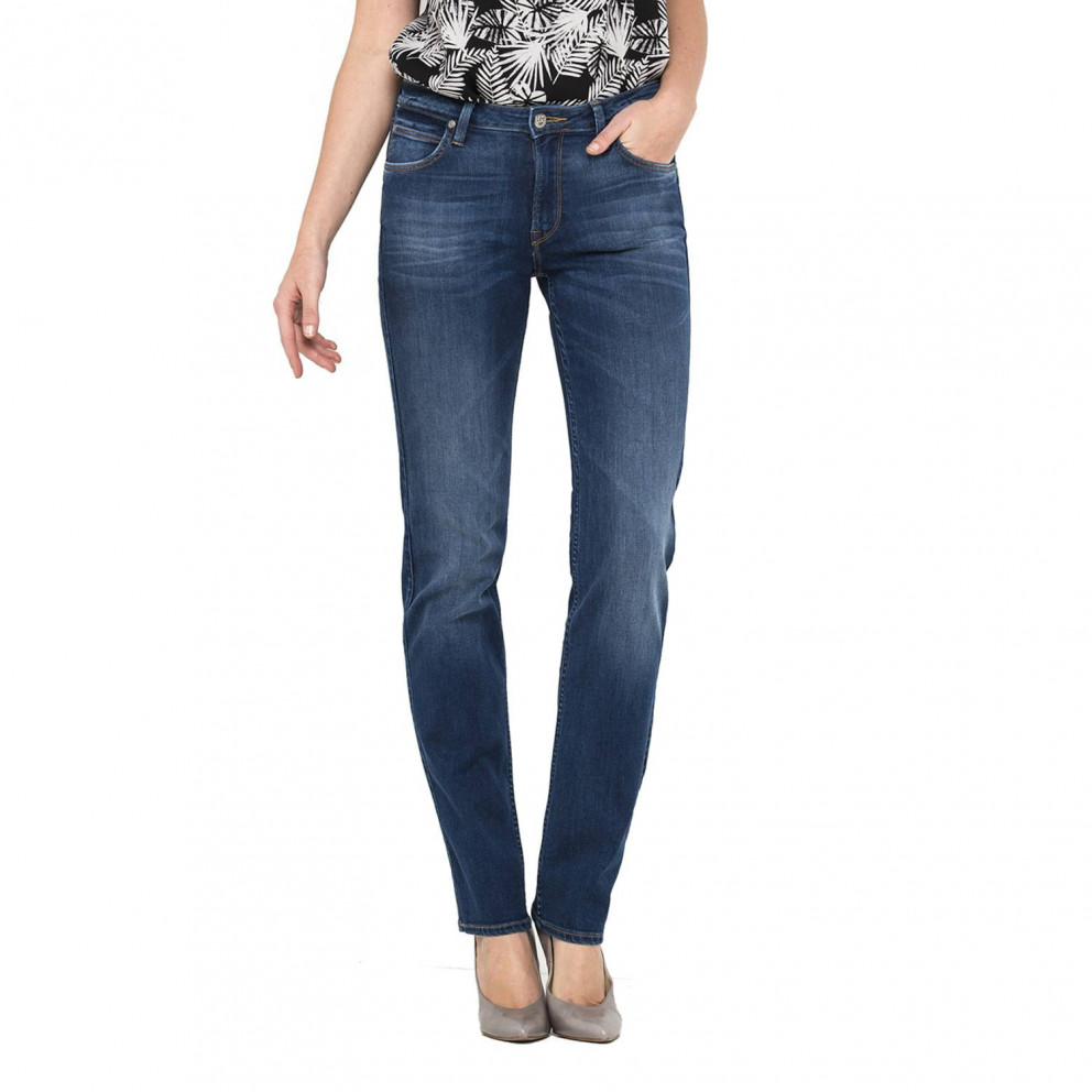 Lee Marion Straight Women's Jeans