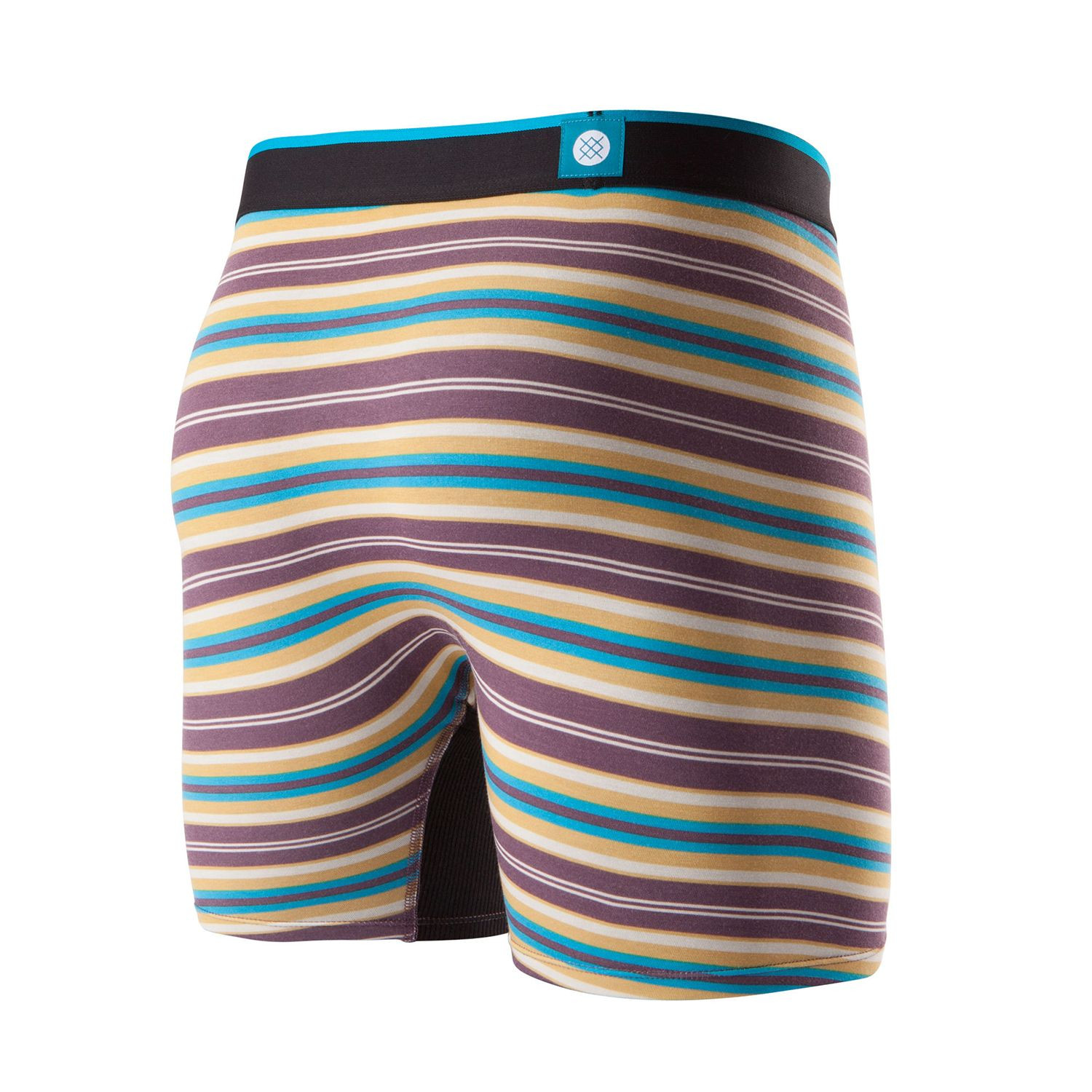 Stance HYENA BOXER BRIEF WHOLESTER
