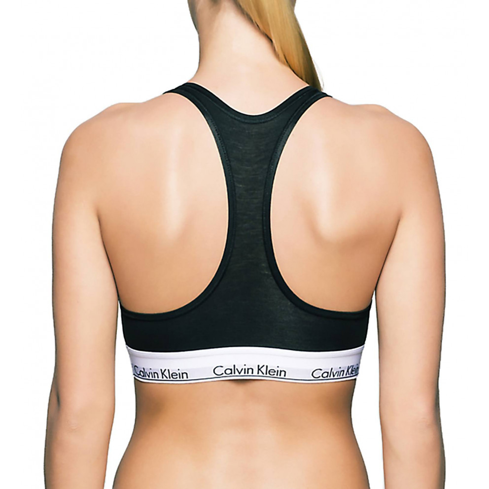 Calvin Klein Women's Sports Bra