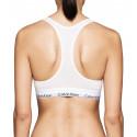Calvin Klein Bralette Γυναικείο Αθλητικό Μπουστάκι