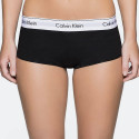 Calvin Klein Boyshort Brief