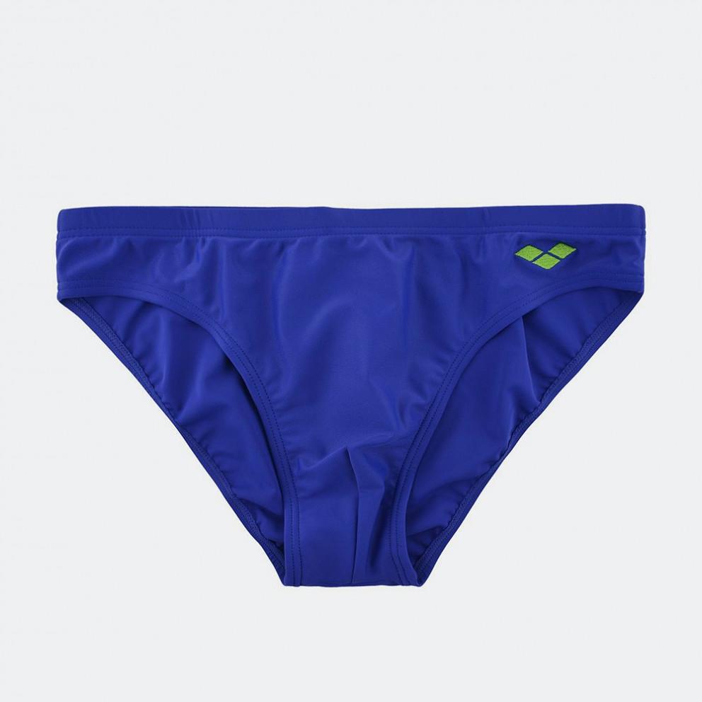 Arena Santamarias Men's Swimming Briefs