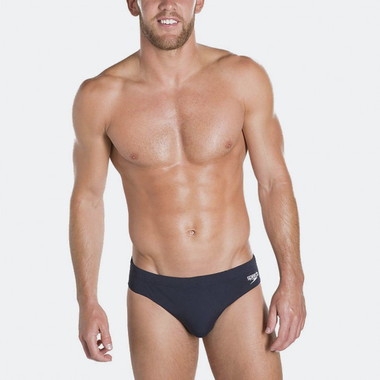 Speedo Endurance 7Cm Brief