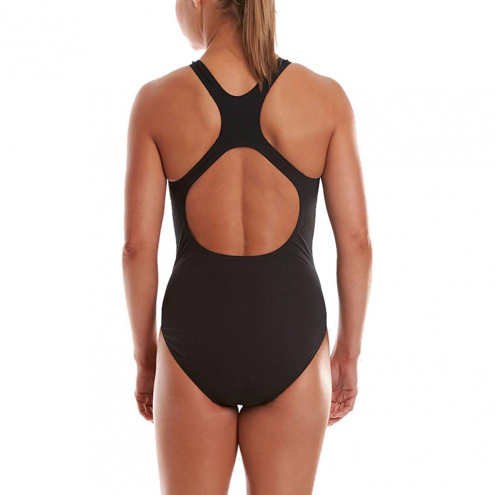 Essential Endurance Medalist Swimsuit