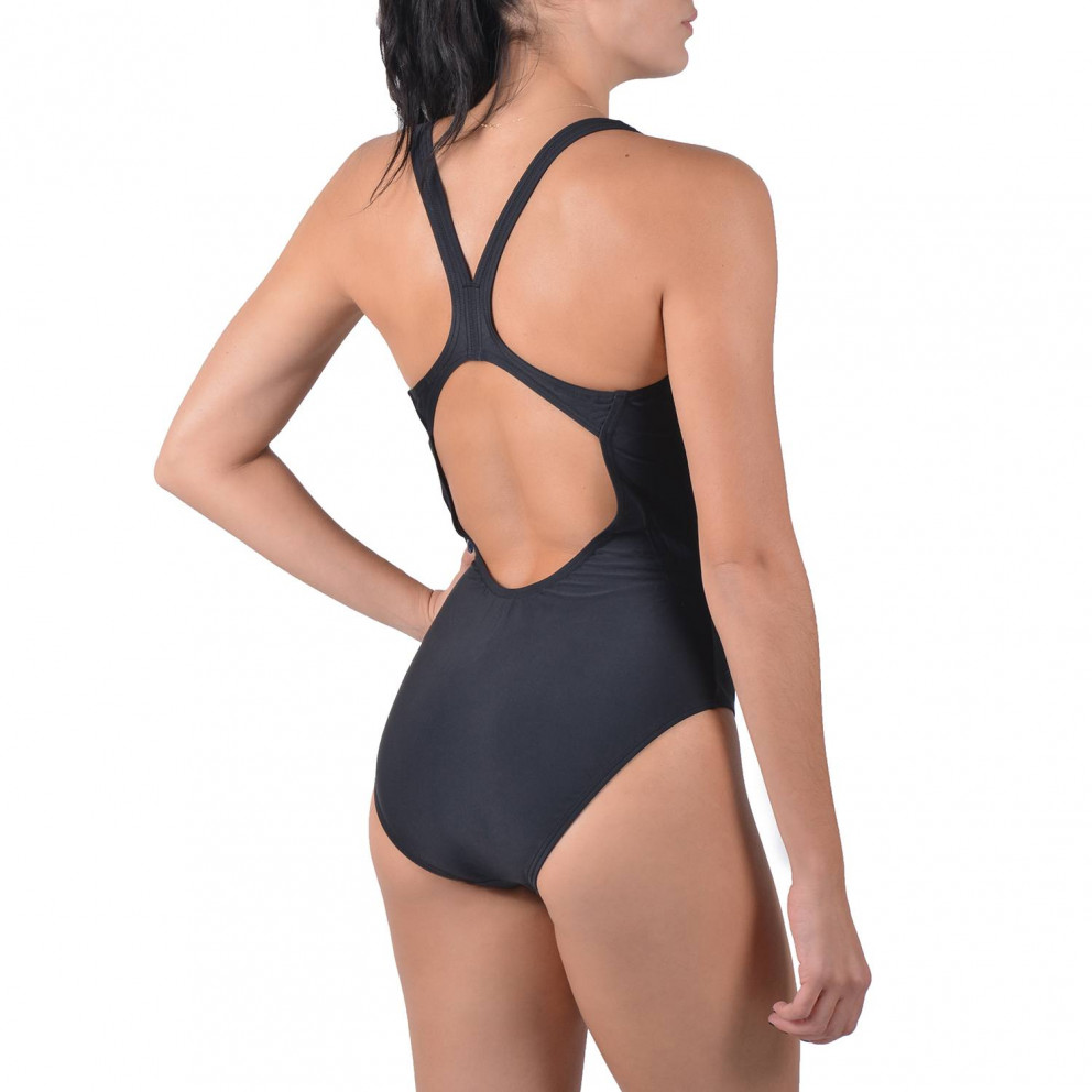 Arena Dynamo Women's One-Piece Swimsuit
