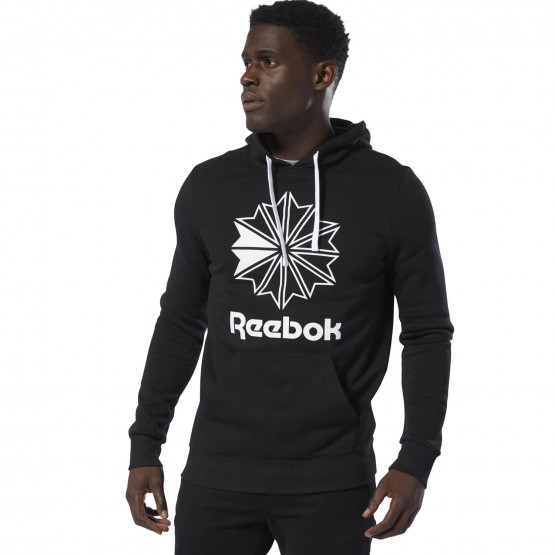 Reebok Classics F Star Hoodie