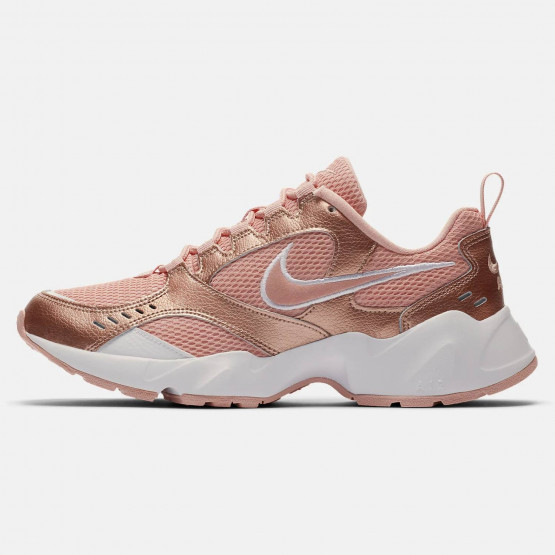 Nike WMNS AIR HEIGHTS