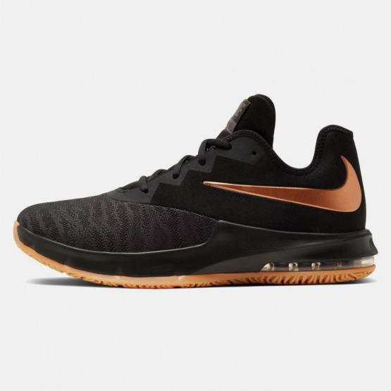 Nike Air Max Infuriate III Low Shoes