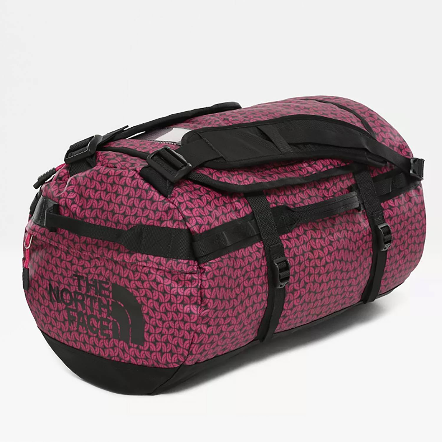 THE NORTH FACE BASE CAMP DUFFEL - S (9000036617_41144)