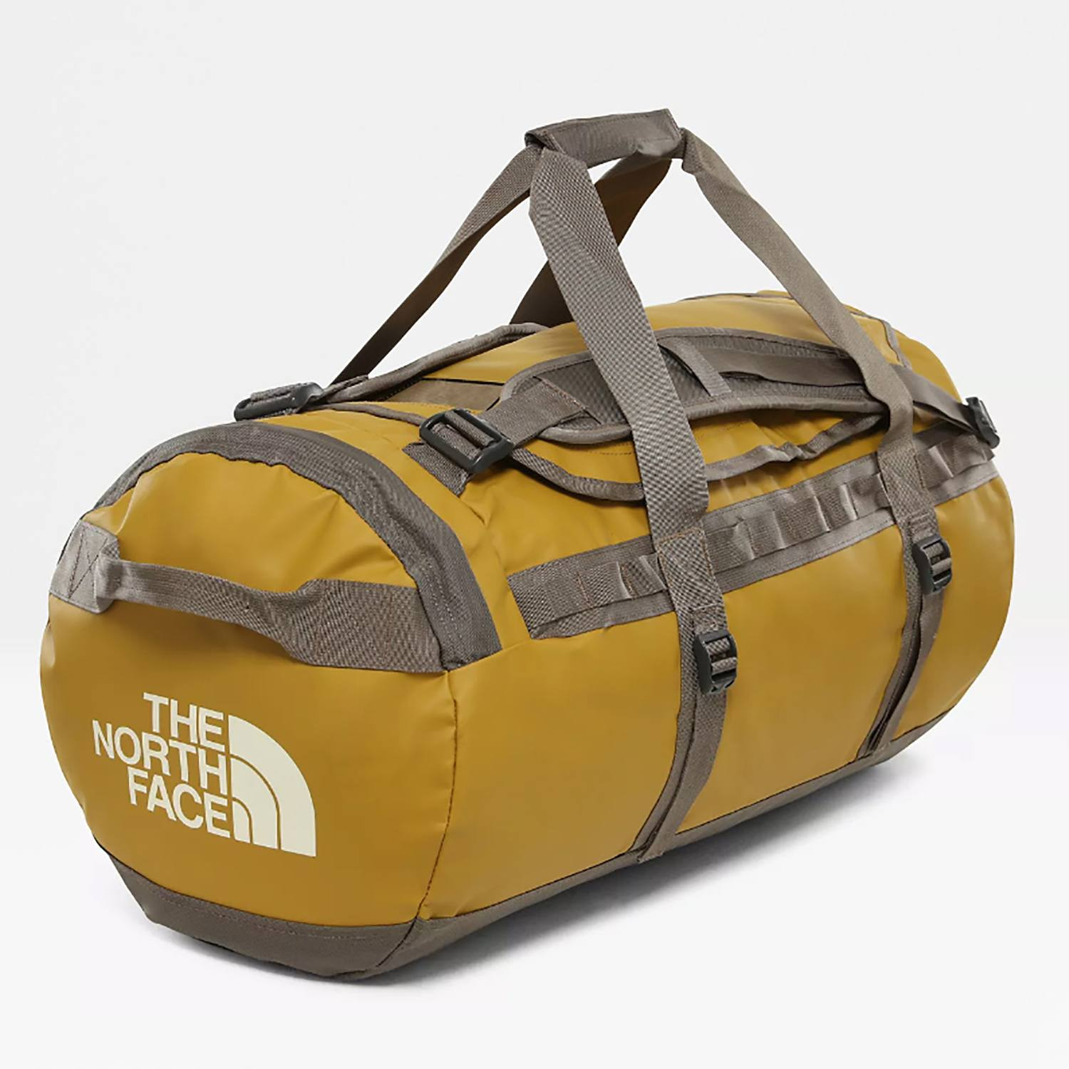 THE NORTH FACE BASE CAMP DUFFEL - M (9000036621_41135)