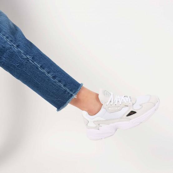 adidas Originals Falcon - Γυναικεία Παπούτσια