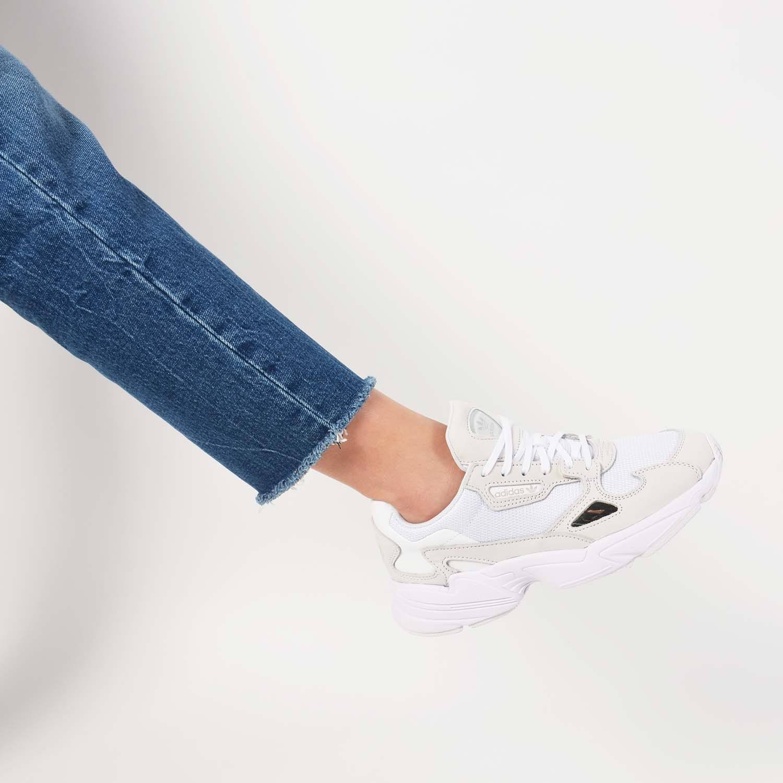 adidas Originals Falcon Women's Shoes (9000022373_28251)