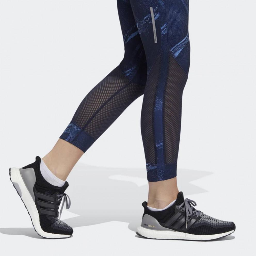 Adidas Response Tightw