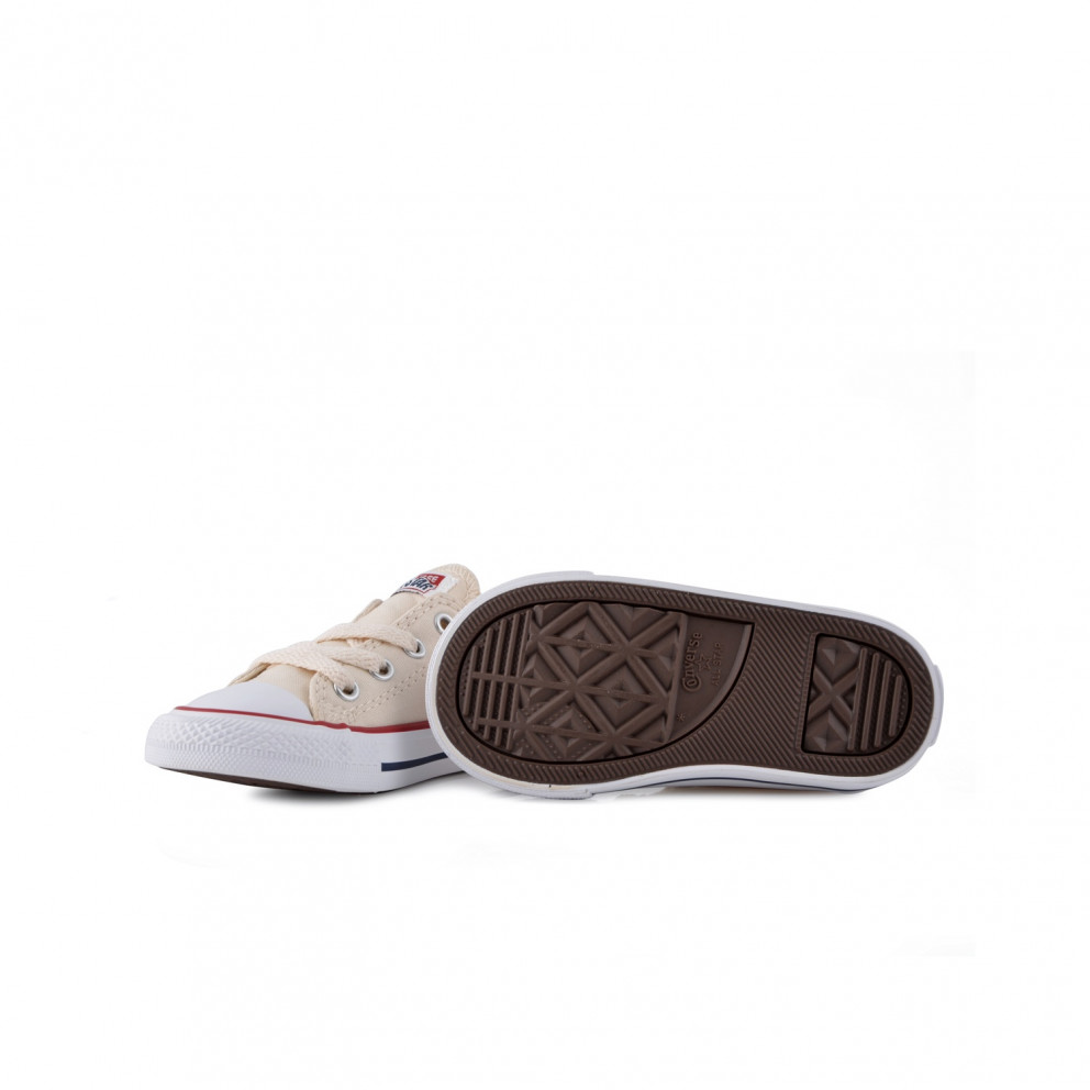 Converse Chuck Taylor All Star Ox | Infant's Sneakers