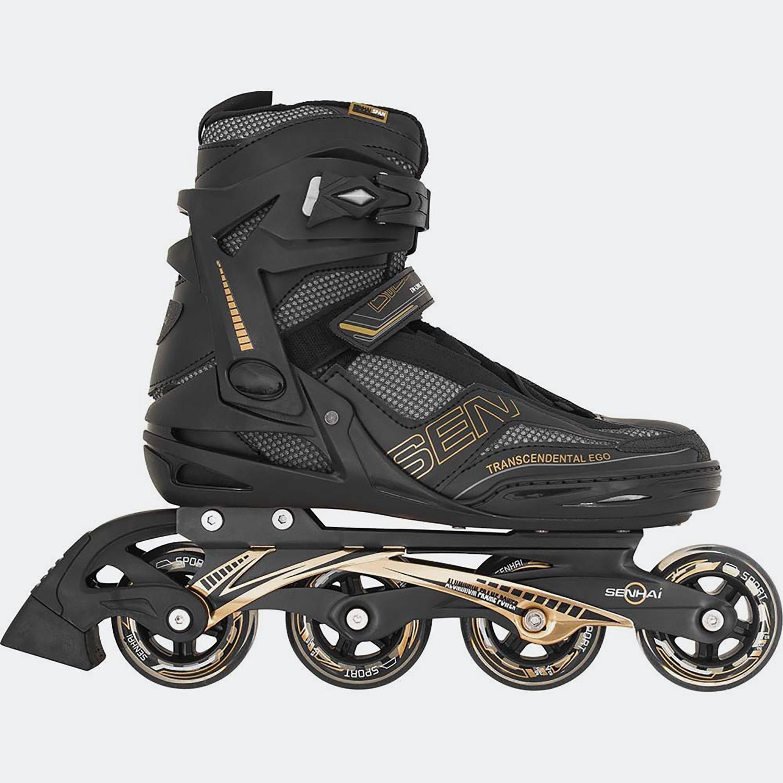 Amila In-Line Skates, 44 (9000009204_17029)