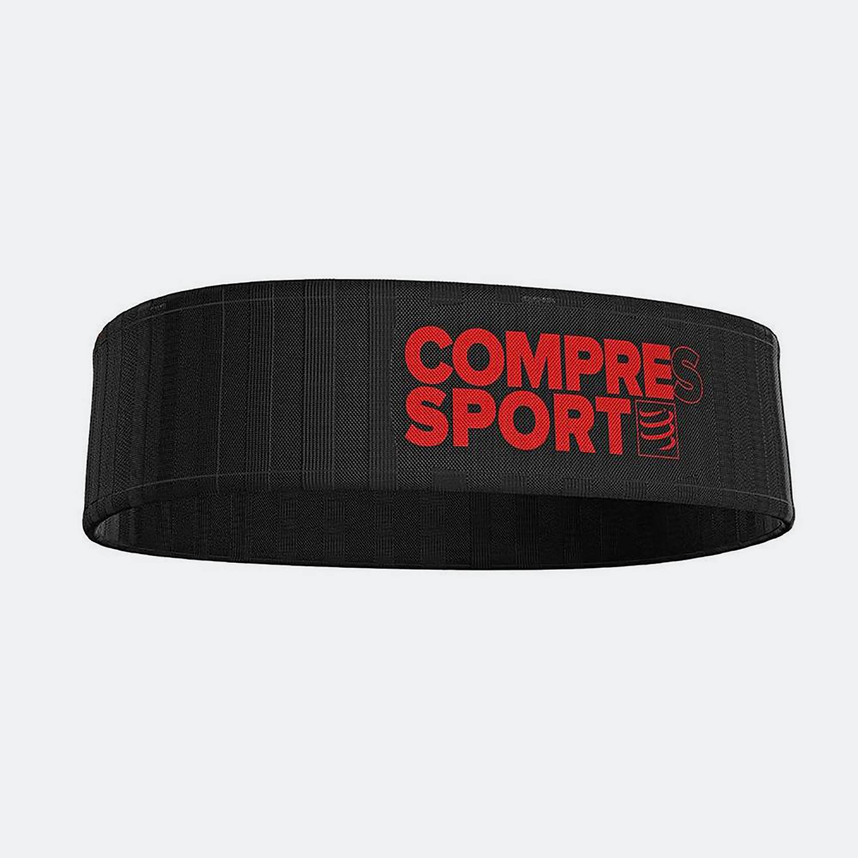 COMPRESSPORT free belt (3103100000_1469)