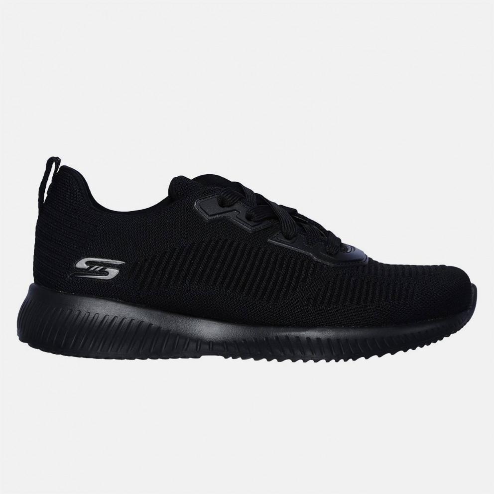 Skechers BOBS Sport Squad - Tough Talk Γυναικεία Παπούτσια