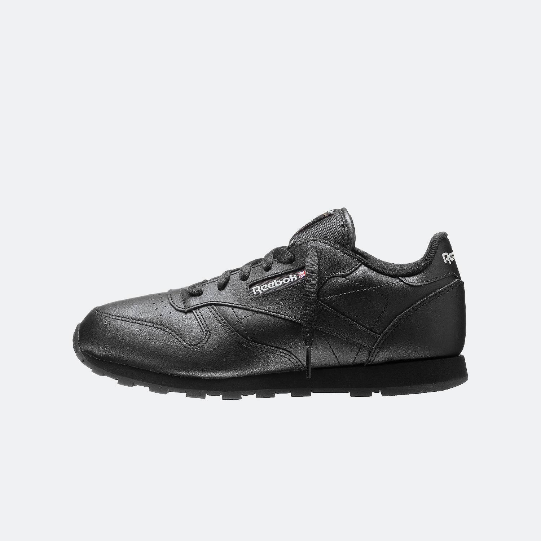 Reebok Classic Leather (1100030801_21544)