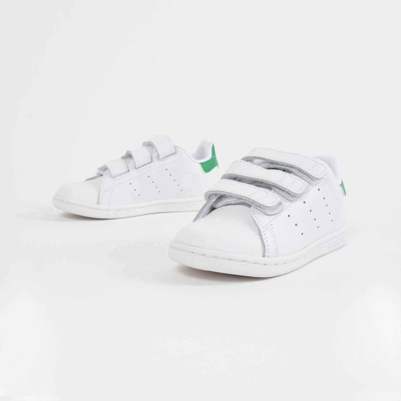 adidas Originals Βρεφικά Παπούτσια (10800401542_10578)