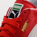 Puma Suede Classic+ | Unisex Casual/lifesyle Shoes