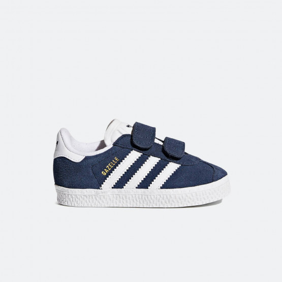 adidas Originals Gazelle Infants' Shoes