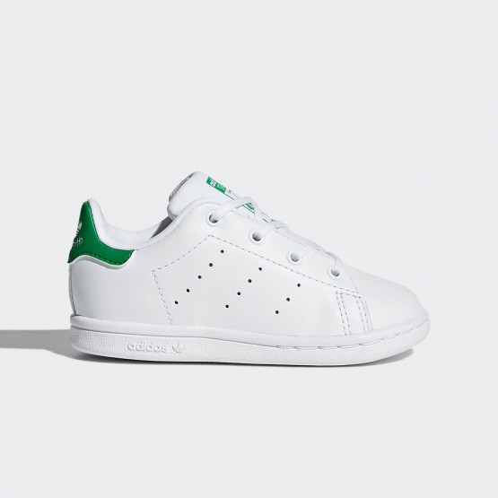 adidas Originals Stan Smith Toddler's Shoes