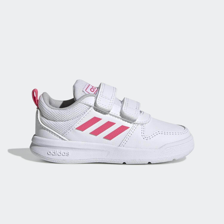 adidas Performance Vector I Παιδικά Παπούτσια (9000032592_39689)