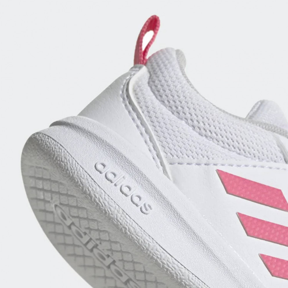 adidas Performance Vector I Kid's Shoes