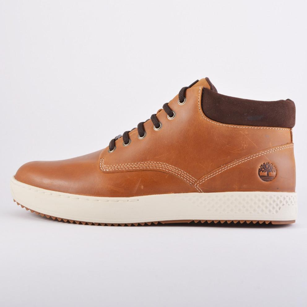 Timberland Cityroam CupSole Chukka - Ανδρικά Παπούτσια