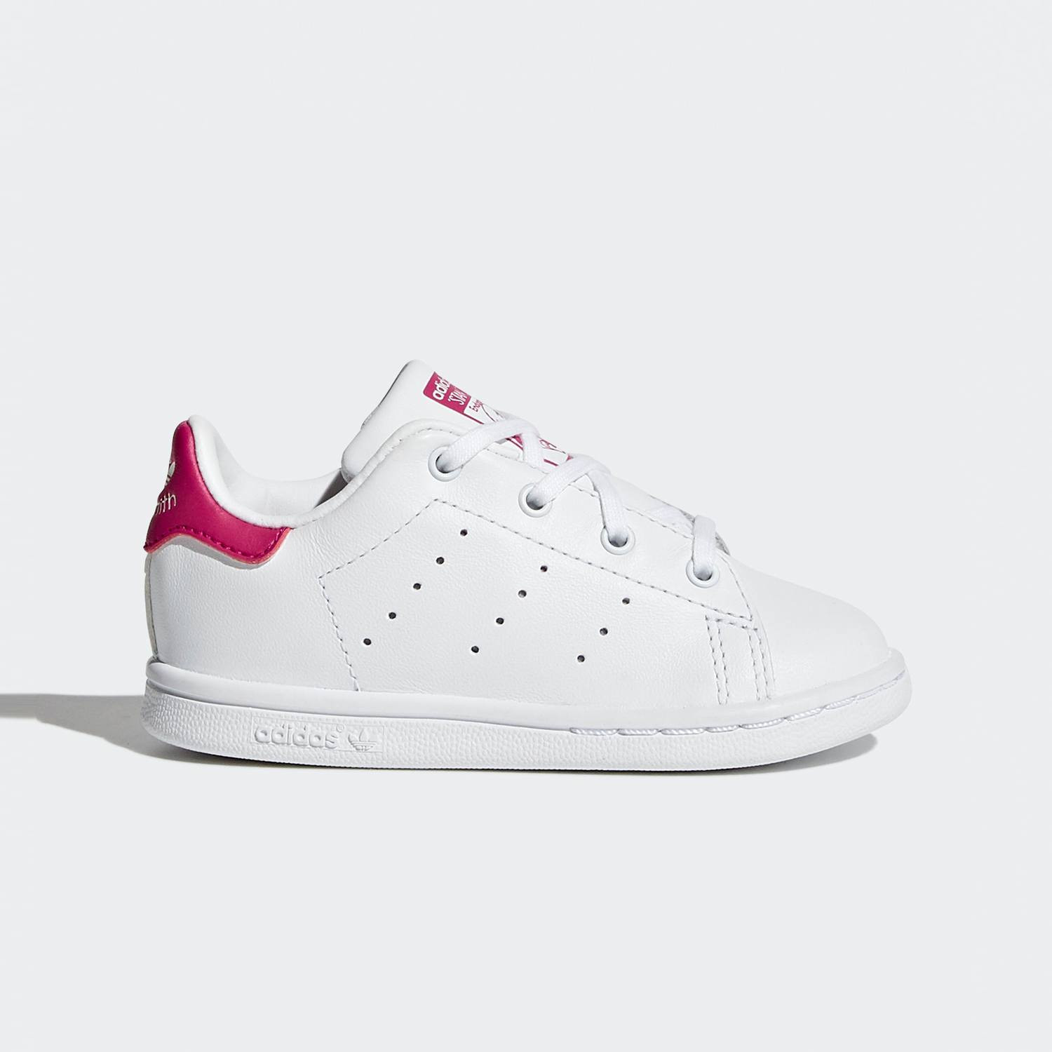 adidas Originals Stan Smith Toddler's Shoes (9000012582_10144)