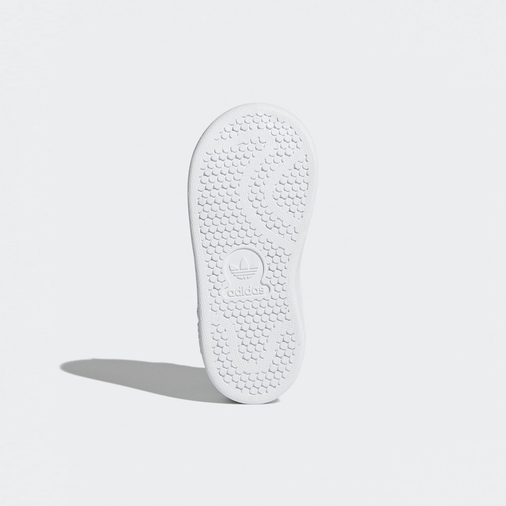 adidas Originals Stan Smith Toddler's Shoes