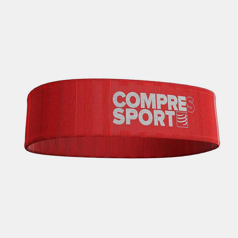 COMPRESSPORT free belt (3103100000_1634)