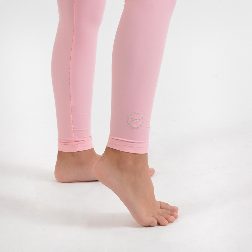 PCP Jacqueline Κiddo Kids' Leggings