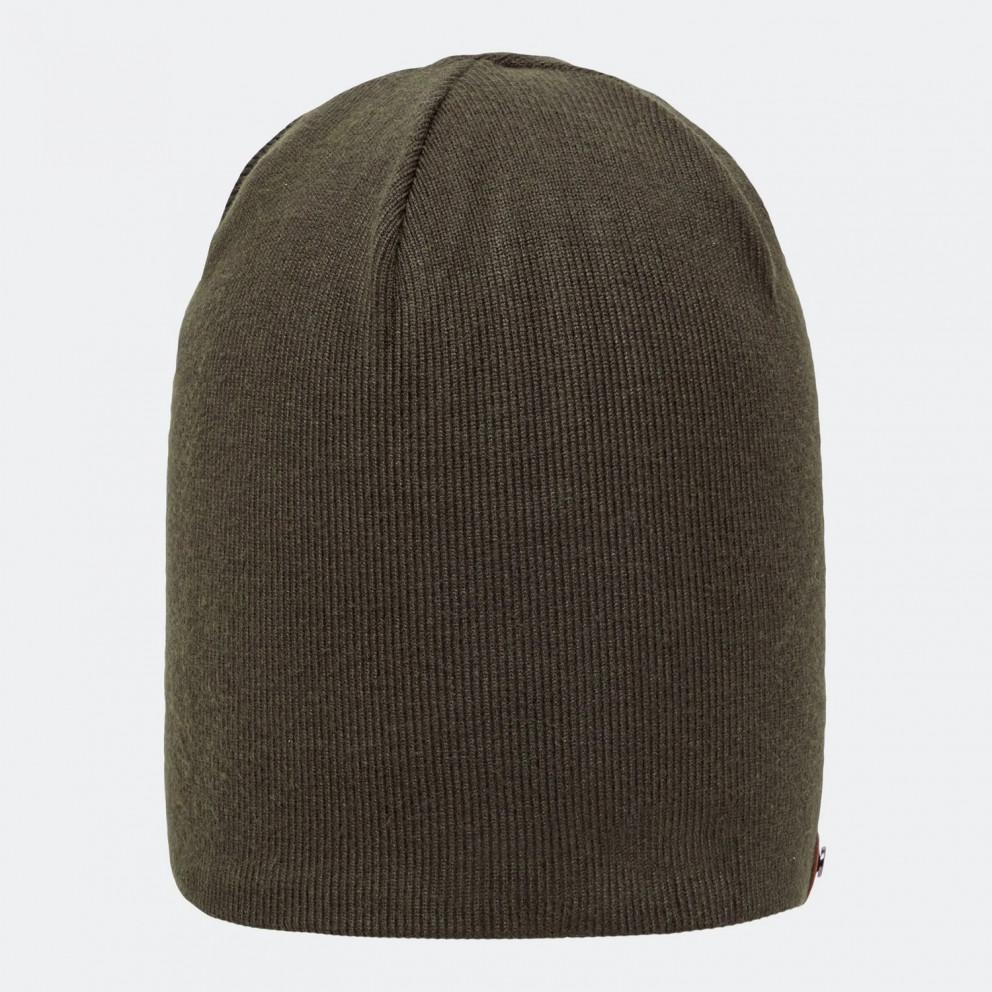 Name it Nkmmario Rev Knit  Hat