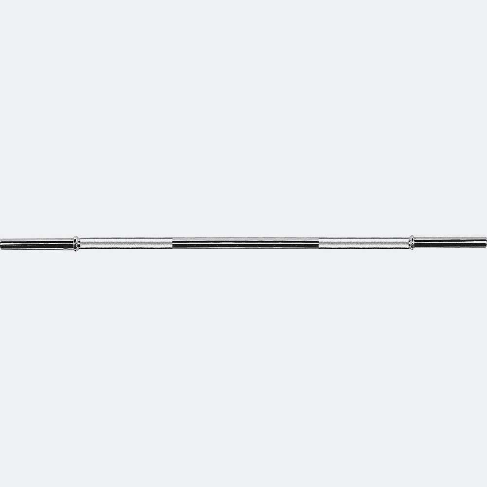 AMILA Bar 8 kg (9000010348_17029)