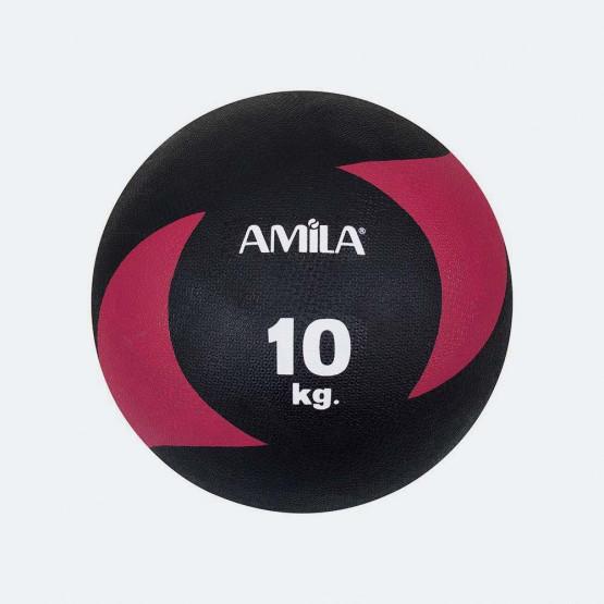 AMILA Medicine Ball 27 cm -10 kg