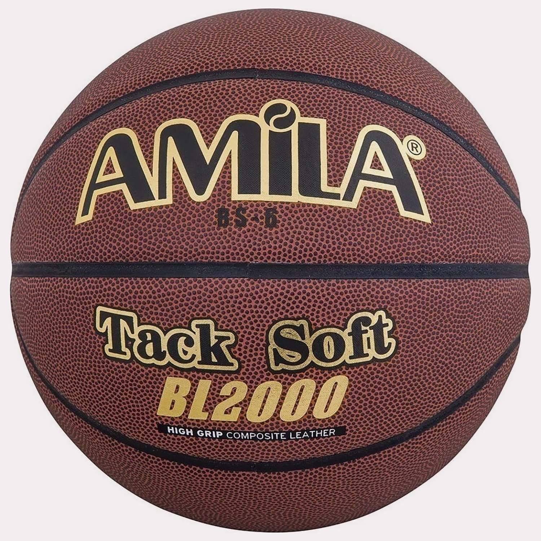 Amila BL2000 Νο. 6 (9000009354_17029)