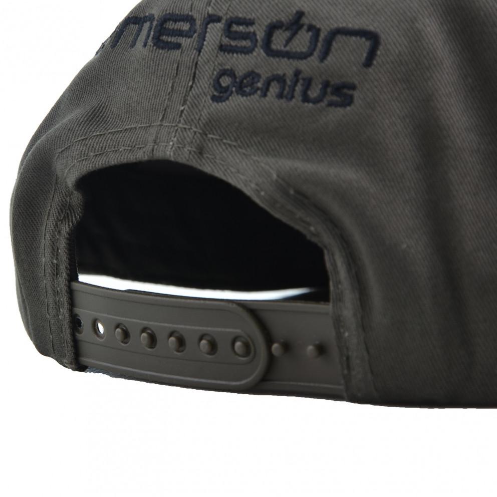 Emerson Men's Caps