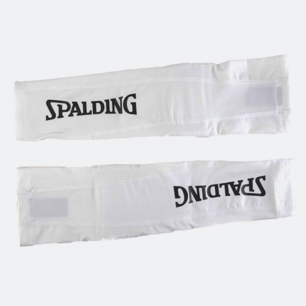 Spalding Padded Shooting SLeeves