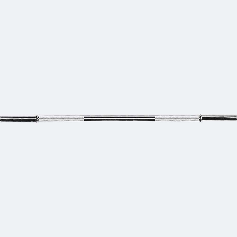 AMILA Bar 10 kg (9000010357_17029)